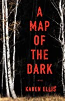 A Map of the Dark (The Searchers, #1)