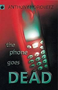 The Phone Goes Dead