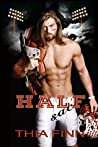 Half sac (Fall Boys Book 1)