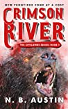 Crimson River (Civilands #1)