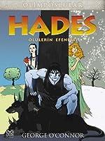 Hades - Olulerin Efendisi
