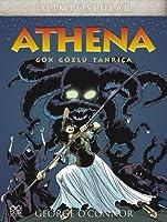 Athena - Gok Gozlu Tanrica
