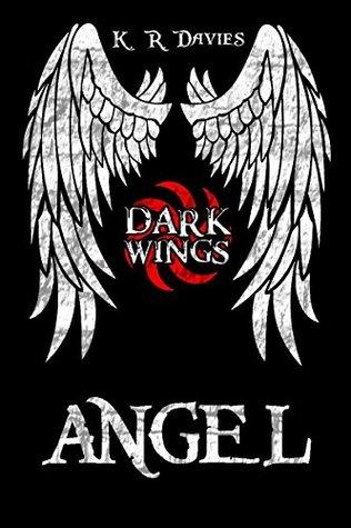 Dark Wings 1: Angel