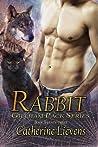 Rabbit (Gillham Pack #23)