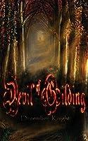 Devil of Gilding (Blake Duology)