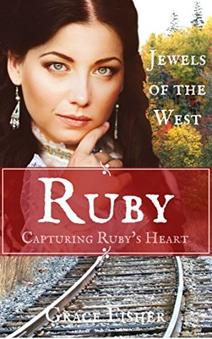 Ruby: Capturing Ruby's Heart