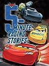5-Minute Racing Stories ebook download free