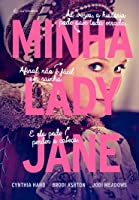 Minha Lady Jane (The Lady Janies, #1)