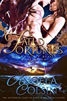 Fated Fortunes (The Crucible Book 7)