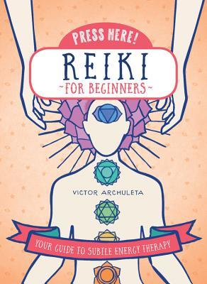 press here reiki for beginners your guide to subtle