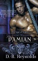 Damian (Stone Warriors)
