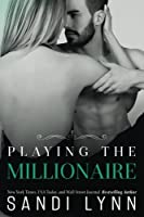 Playing The Millionaire