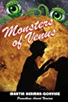 Monsters of Venus
