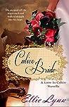 Calico Bride (Love In Calico)