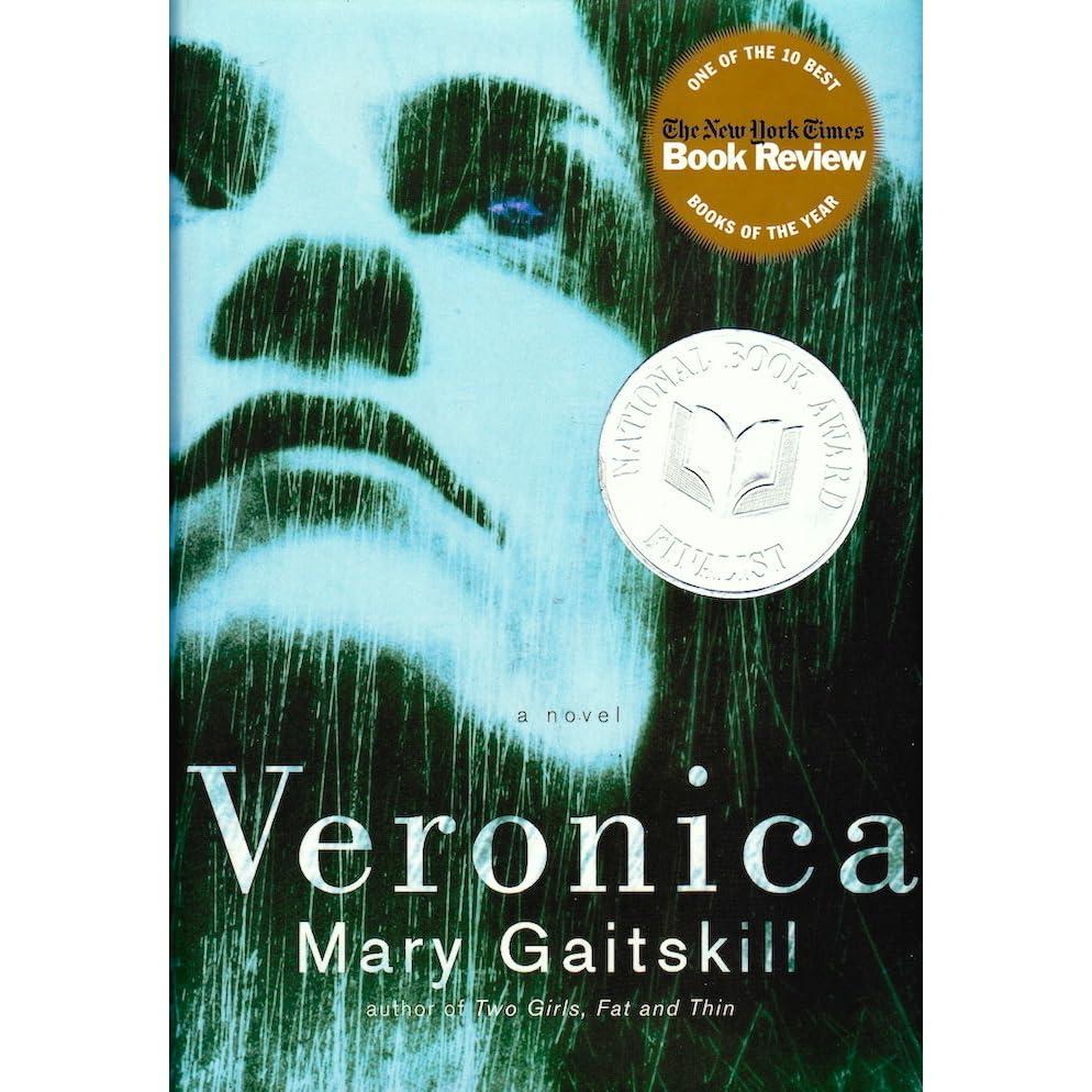 Fat Girl, Terrestrial: A Novel