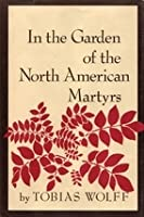 In the Garden of the North American Martyrs