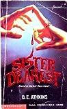 Sister Dearest