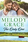The Only One (Sweetbriar Cove, #3)