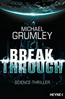 Breakthrough: Roman