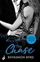 The Chase (London Affair #2)