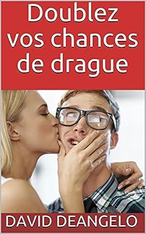 David dangelo online dating message subject