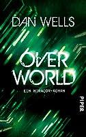 Overworld (Mirador, #2)