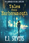 Tales from Harborsmouth (Ivy Granger, #0.5, #1.5, #2.5, #5.5)