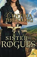 Sister of Rogues