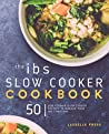 IBS Slow Cooker C...