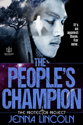 The People's Champion