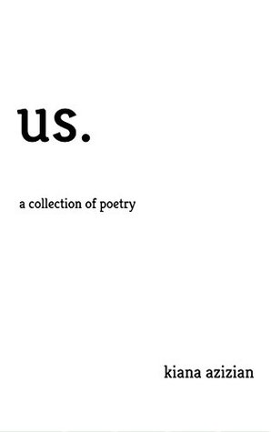 us.: a collection of poetry