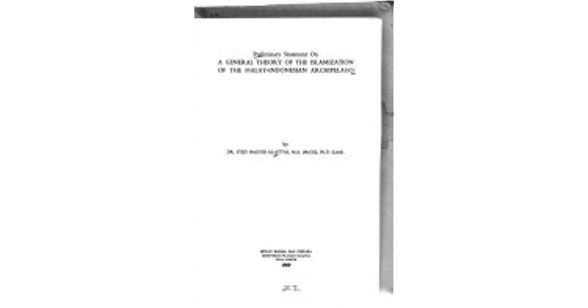 All Categories - bookspoks