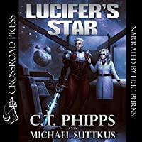 Lucifer's Star