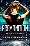 Premonition (The Division #1)