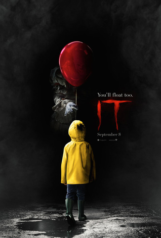 It: A Screenplay (Based on the novel by Stephen King)