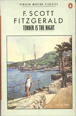 Tender Is The Night (Modern Classics)