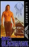 Blackhawk (The MC Series #5)