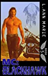 Blackhawk (The MC Series #5)