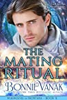 The Mating Ritual (Werewolves of Montana #9)