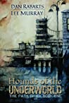 Hounds of the Underworld (Path of Ra #1)