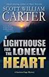 A Lighthouse for the Lonely Heart (Garrison Gage, #5)