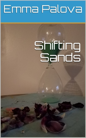Shifting Sands Short Stories