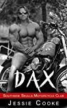 DAX (Southside Skulls MC, #1)
