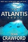 The Atlantis Codex (Warner & Lopez #7) audiobook download free