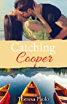 Catching Cooper (Red Maple Falls #4)