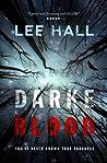 Darke Blood