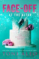 Face-Off at the Altar (Assassins #12)