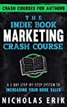 The Indie Book Ma...