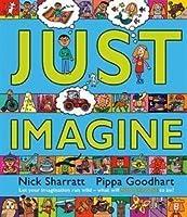 Just Imagine
