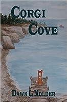 Corgi Cove